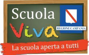Progetto SCUOLA VIVA