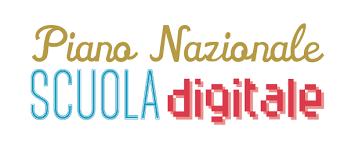 Piano NazionaScuola Digitale