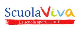 Scuola_Viva